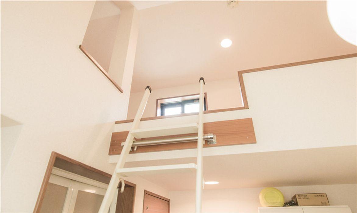 Student accommodation photo for Xinsu No.5 Student Apartment in Shinjuku, Tokyo
