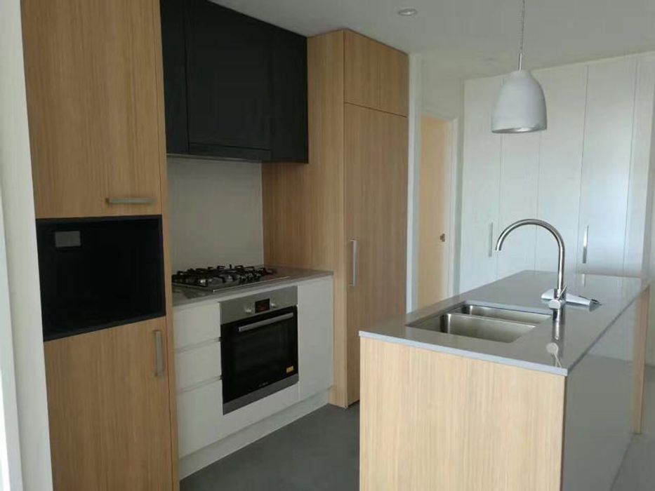 Student accommodation photo for Southbank in Wolli Creek, Sydney