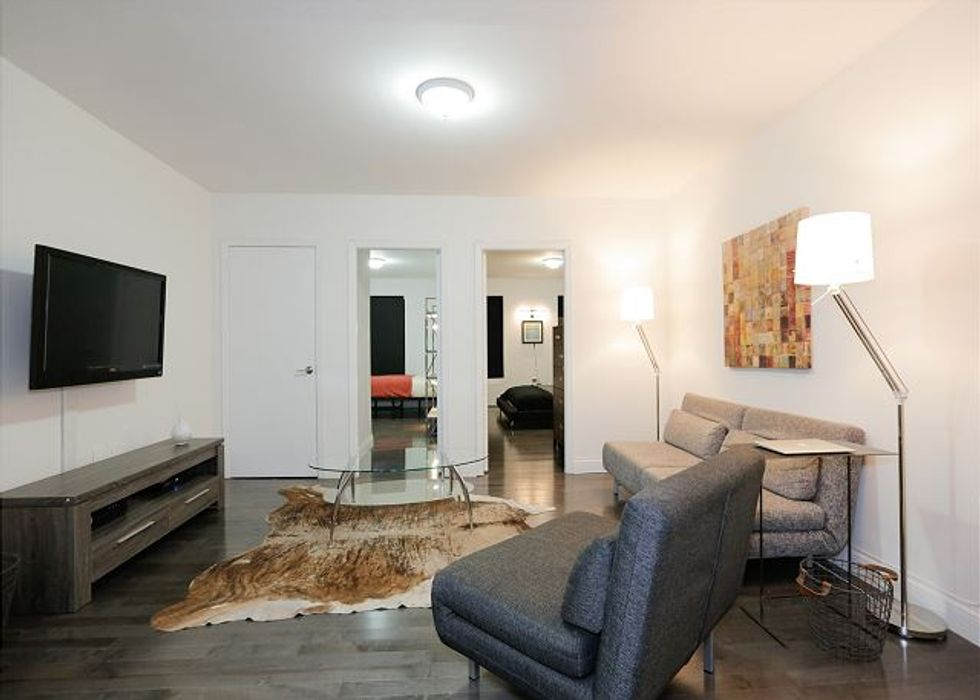 Student accommodation photo for 3rd Ave & E 53rd in Midtown, New York