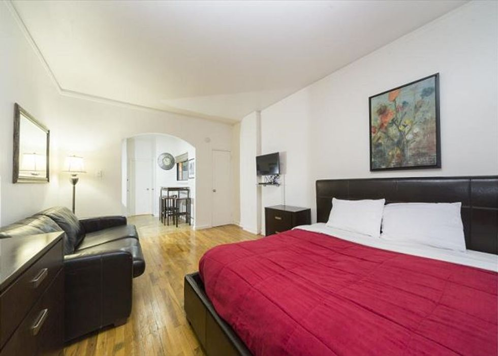 Student accommodation photo for 1st Ave & 51st in Midtown, New York