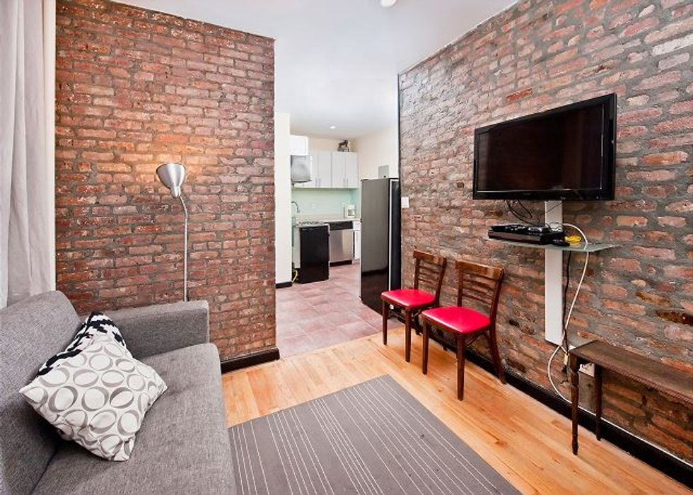 Student accommodation photo for 2nd Ave & 28th in Midtown, New York