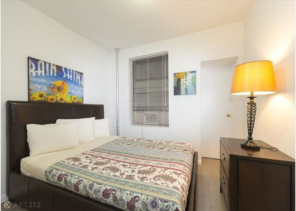 Student accommodation photo for 1st & 92nd in Upper East Side, New York