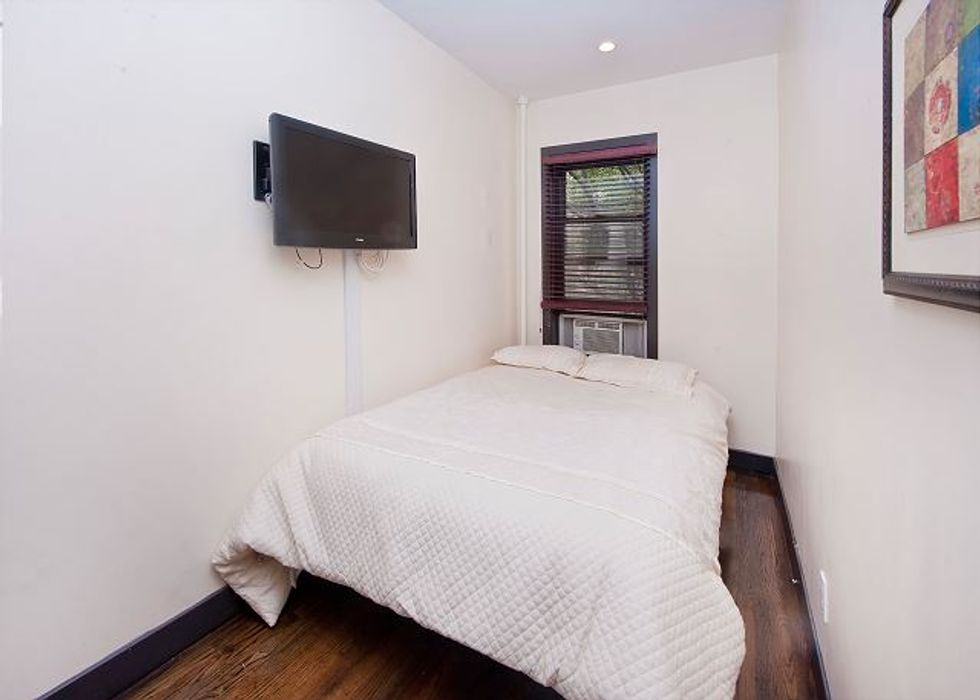 Student accommodation photo for East 28th St & Third in Midtown, New York