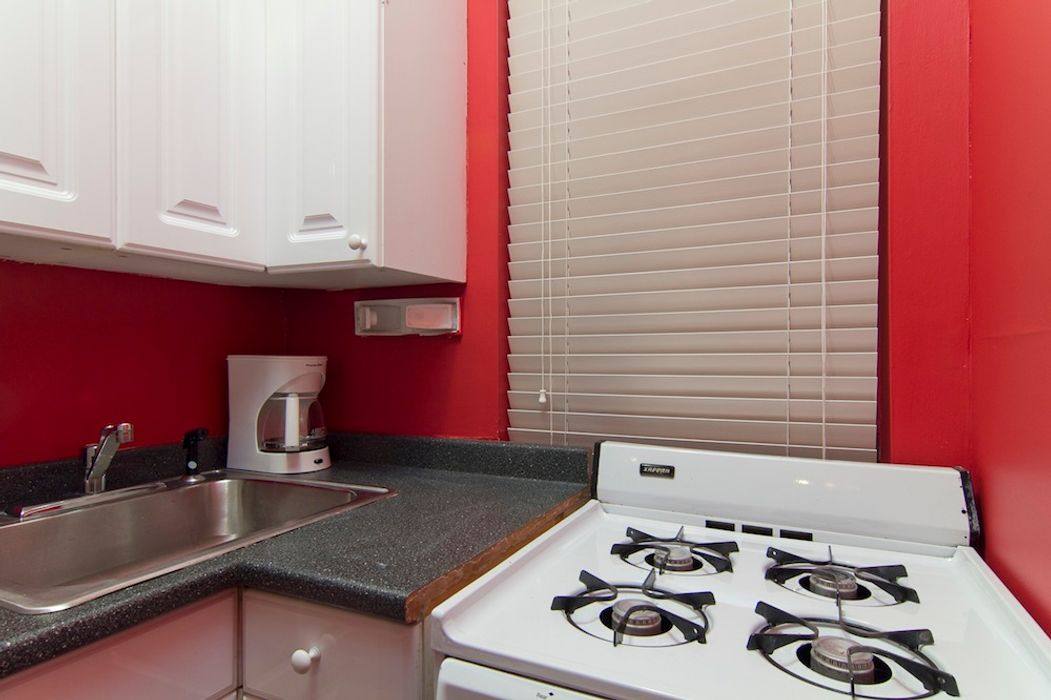 Student accommodation photo for 9th Ave & 49th in Midtown, New York