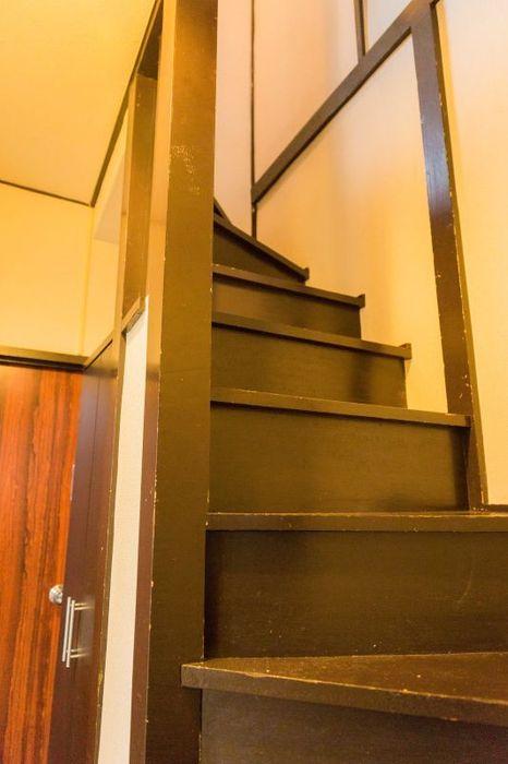 Student accommodation photo for Xinsu No.1 Student Apartment in Shinjuku, Tokyo