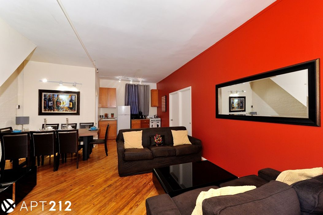 Student accommodation photo for 26th & 3rd Ave in Midtown, New York