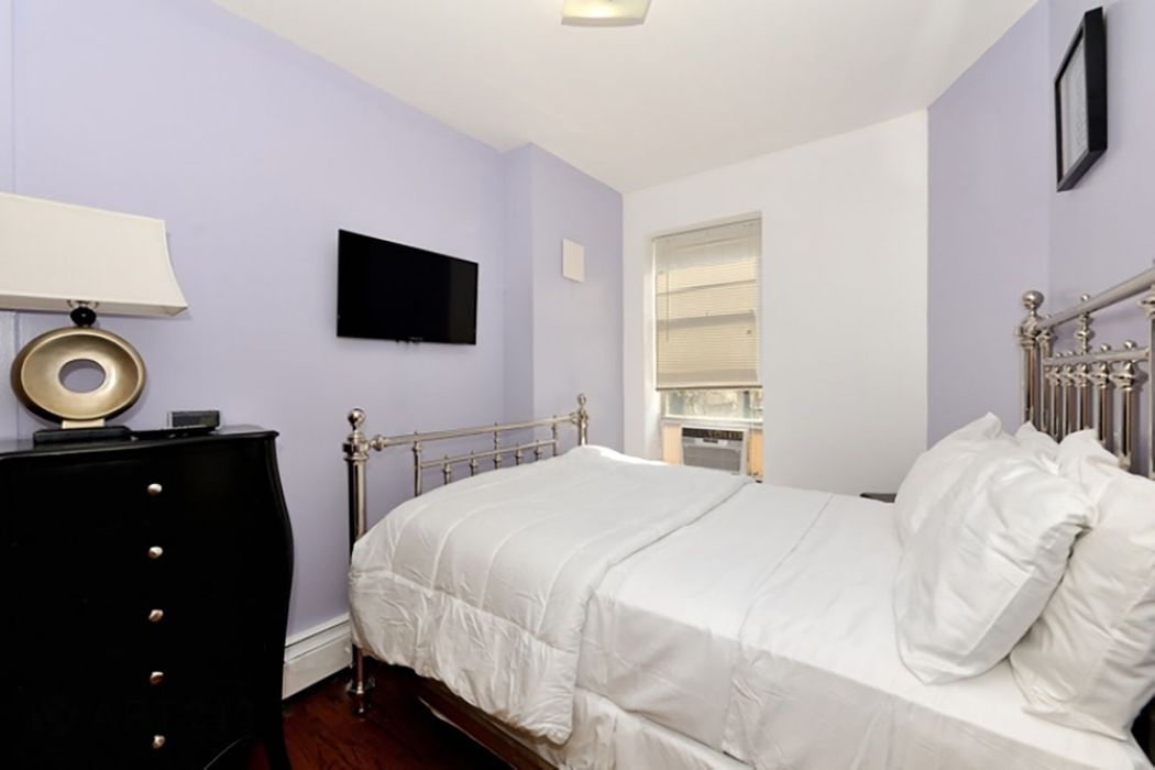Student accommodation photo for 37th & 9th Ave in Midtown, New York