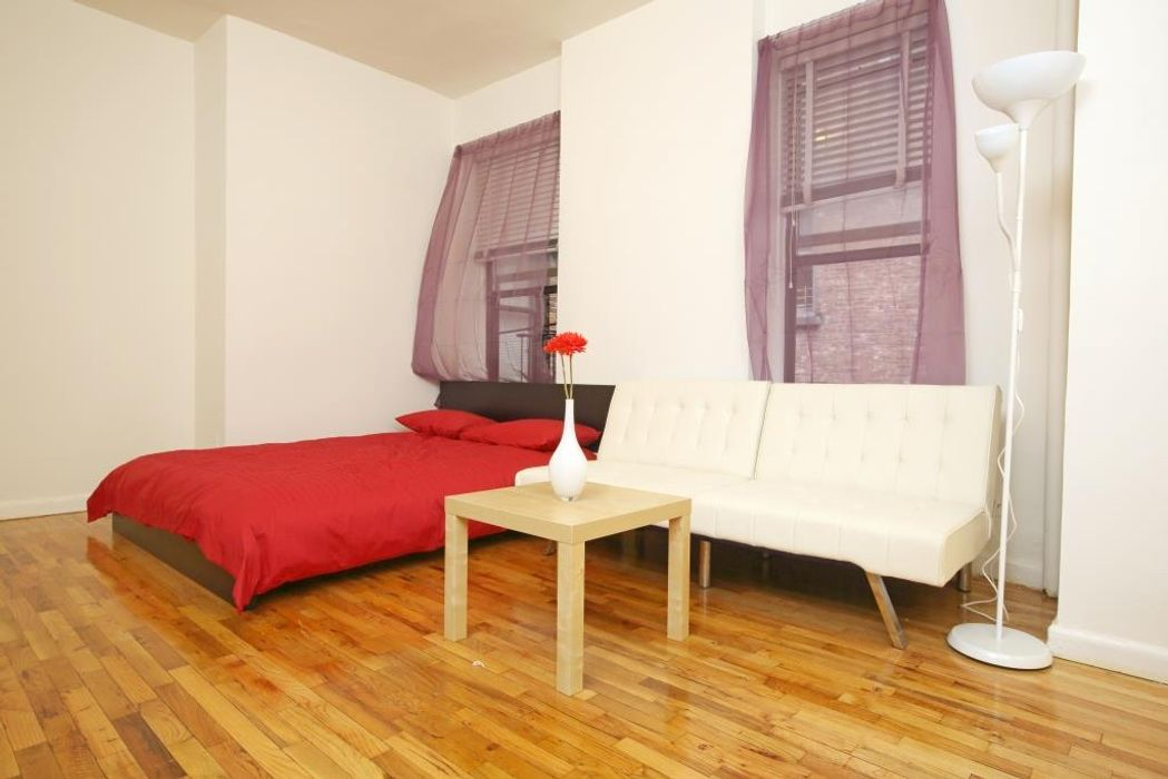 Student accommodation photo for 80th & Columbus in Upper East Side, New York