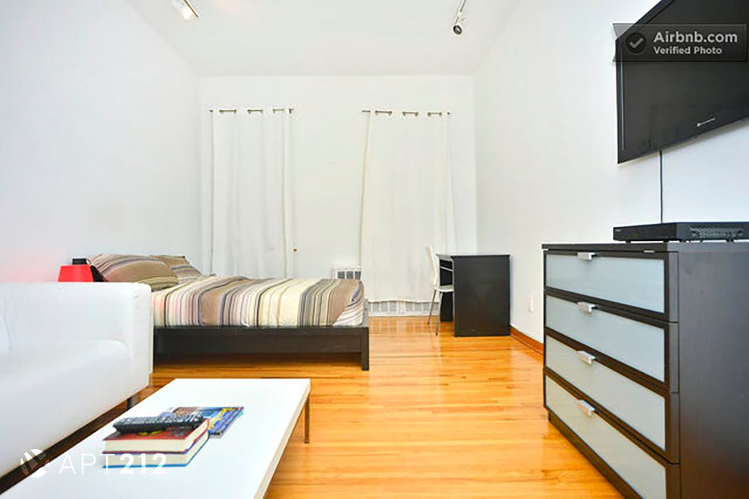 Student accommodation photo for 82nd & 3rd in Upper East Side, New York