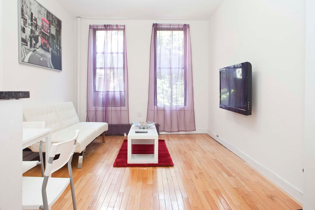 Student accommodation photo for Columbus & 82nd in Upper West Side, New York