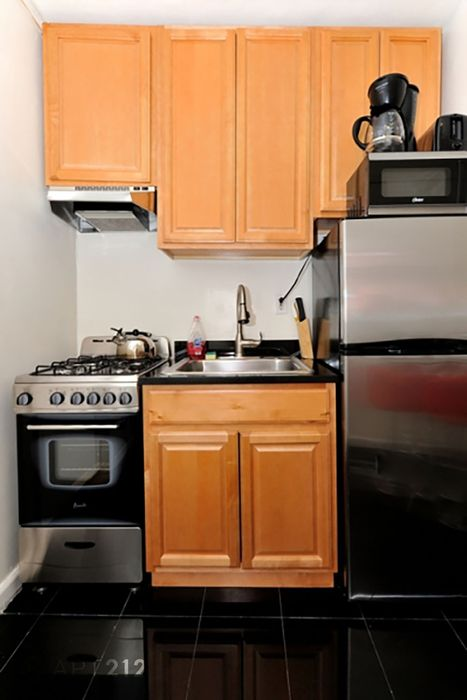 Student accommodation photo for E 65th & 1st Ave in Upper East Side, New York