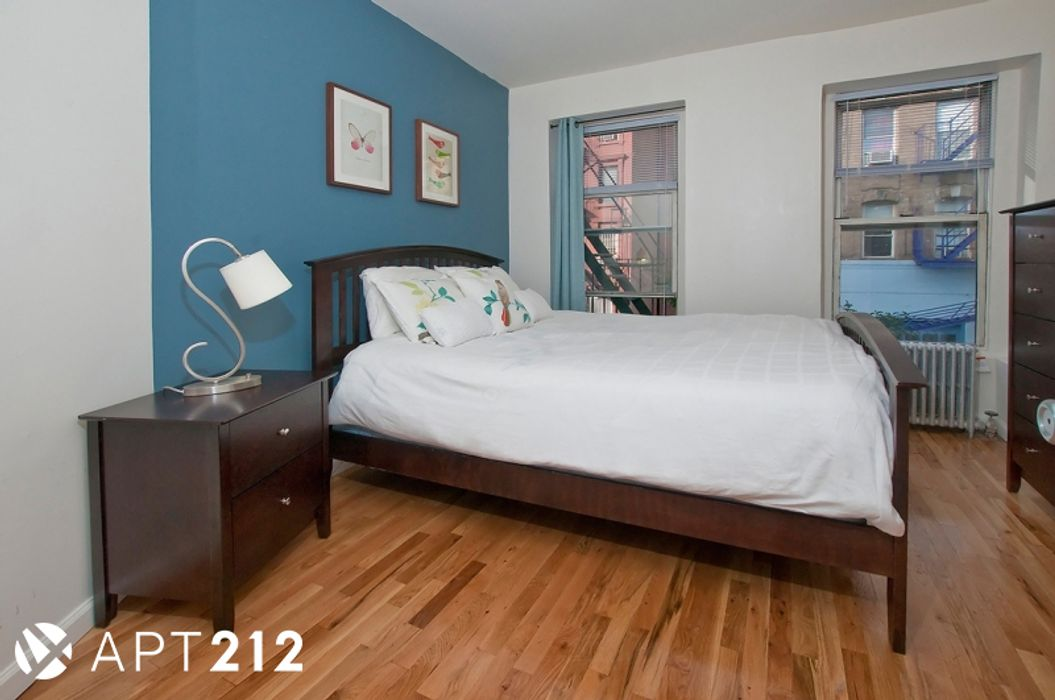Student accommodation photo for 36th & 9th Ave in Midtown, New York