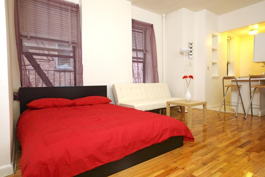 Student accommodation photo for 80th & Columbus in Upper West Side, New York