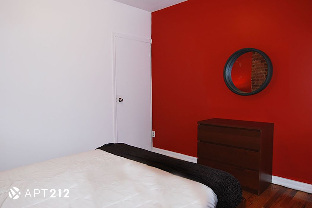 Student accommodation photo for W 40th & 9th Ave in Midtown, New York