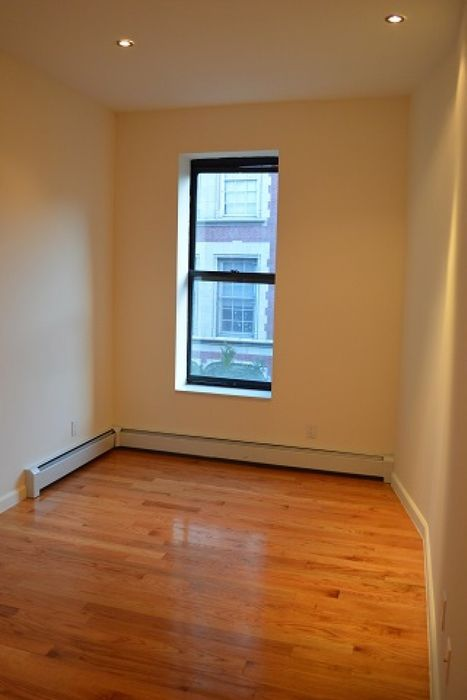 Student accommodation photo for CoSo on 115th Street in Upper West Side, New York