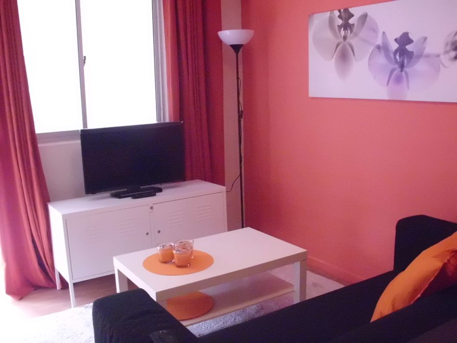 Student accommodation photo for 学生宿舍 YOHA@Pearls Hill in Outram, Singapore