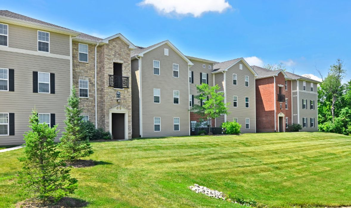Student accommodation photo for The Avenue North in Outer West Lafayette, West Lafayette
