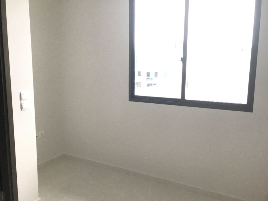 Student accommodation photo for 学生宿舍 Liv On Wilkie in Rochor, Singapore