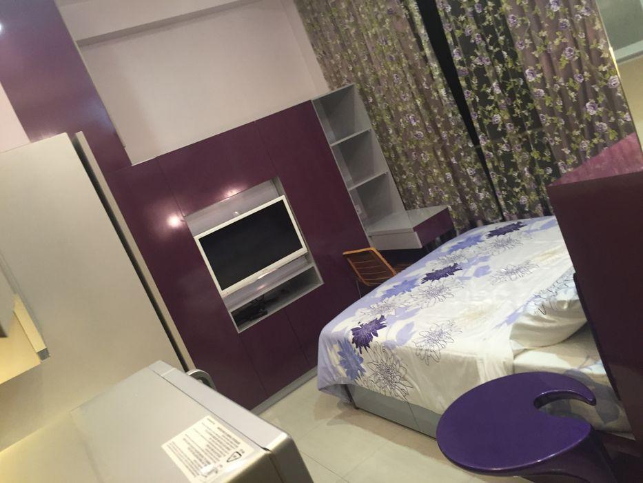Student accommodation photo for Mackenzie Residence in Rochor, Singapore