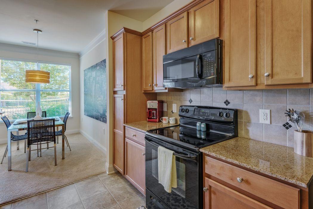 Arwen Vista Apartment Homes