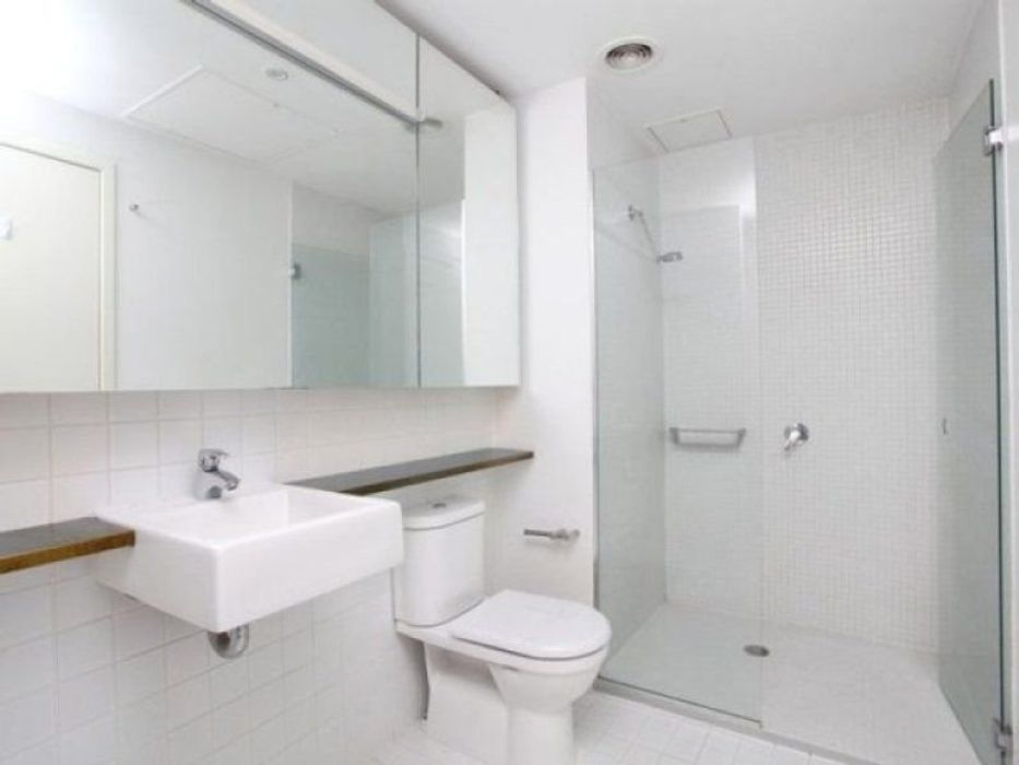 Student accommodation photo for Waterfront Apartment, 608/8 Waterview Walk Dockland in Melbourne City Centre, Melbourne