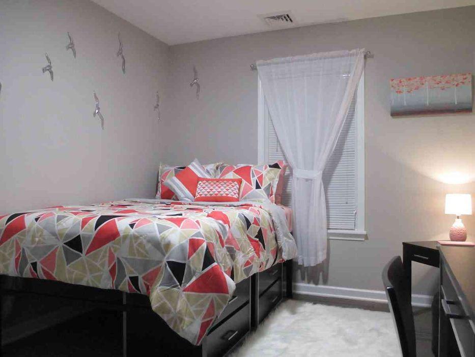 Student accommodation photo for AXIS 360 in Buffalo, Buffalo, NY
