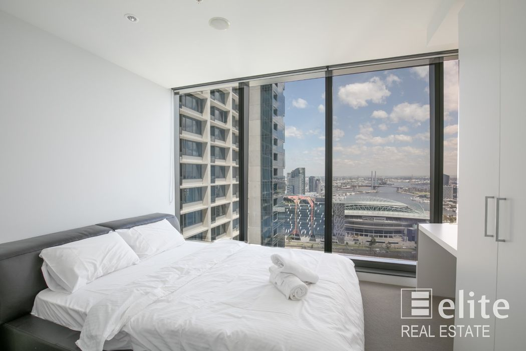 Student accommodation photo for Apartment 3210/639 Lonsdale Street in Melbourne City Centre, Melbourne