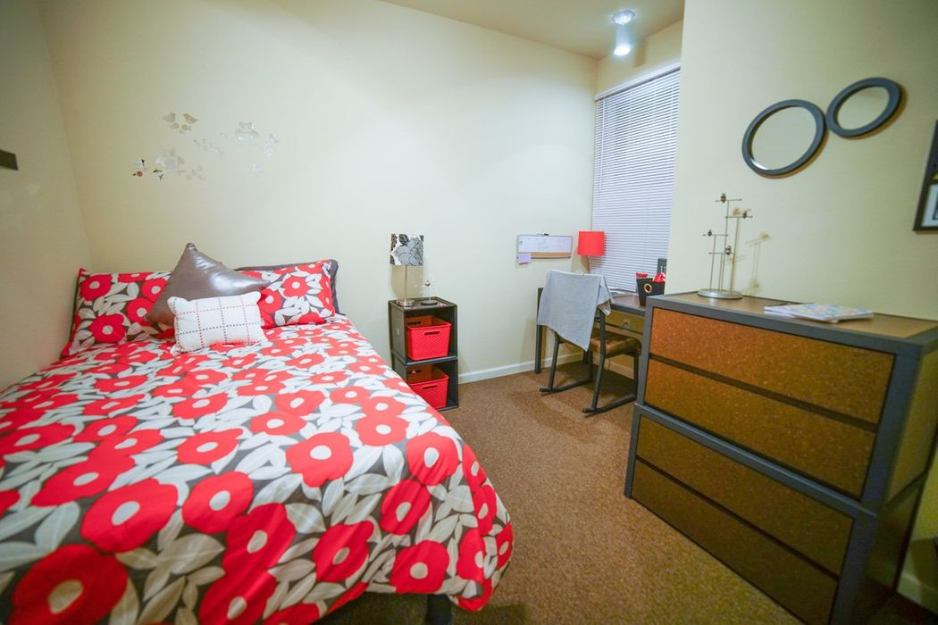 Student accommodation photo for Rebel Place Apartments in Paradise, Las Vegas, NV