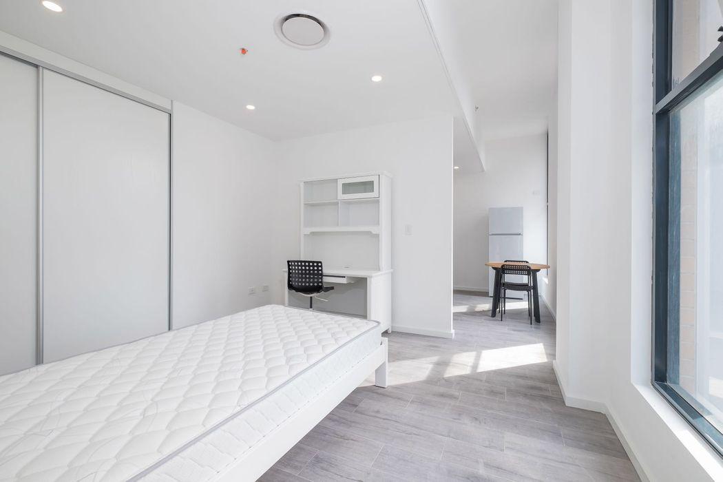 Student accommodation photo for M.E. Student Accommodation-Burwood in Burwood, Sydney