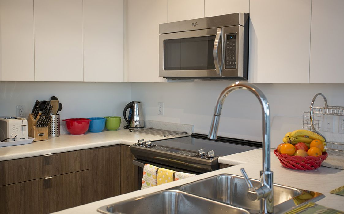 Student accommodation photo for GEC Burnaby Heights in East Side Vancouver, Vancouver