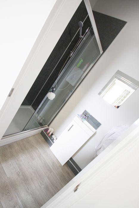 Student accommodation photo for Royal Albert Court in Radford & Lenton, Nottingham
