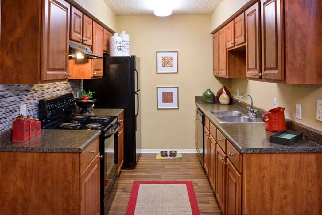 Student accommodation photo for Ocean Oaks in The Pines, Port Orange, FL