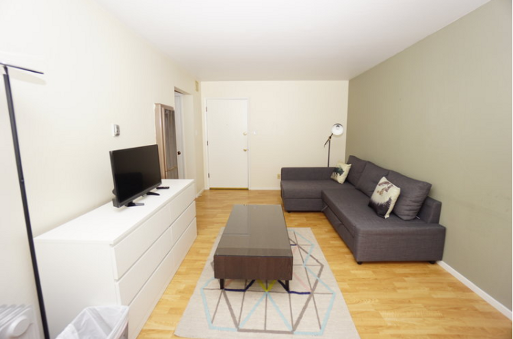 Student accommodation photo for Warring Street in Southside Berkeley, Berkeley