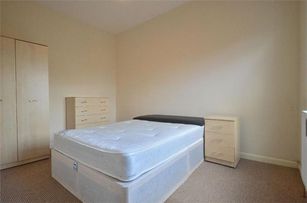 Student accommodation photo for 69 Abbey Road in Northampton-South Area, Northampton