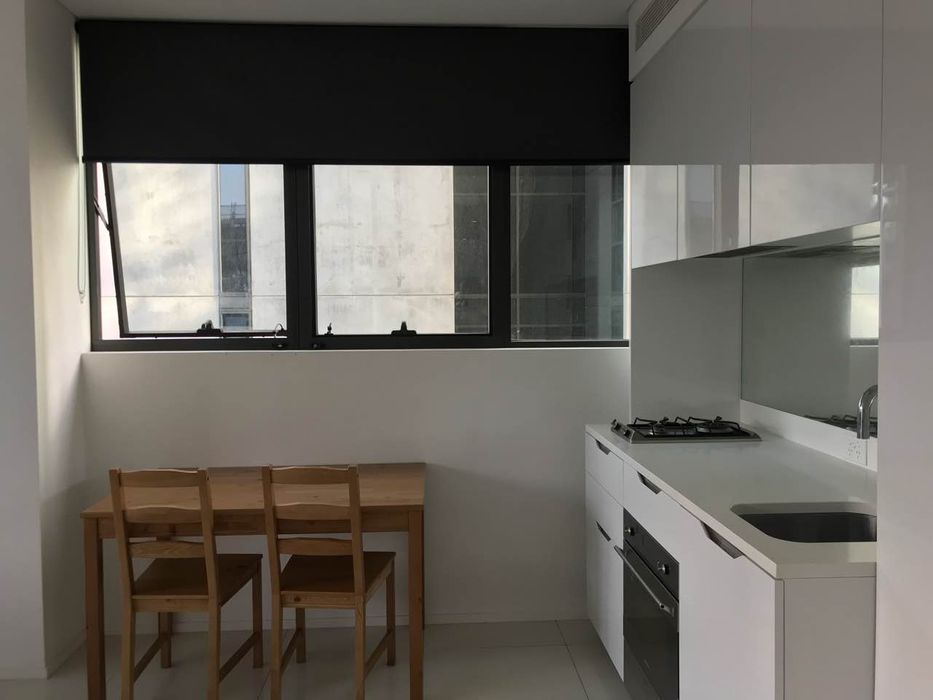 Student accommodation photo for 803/8 PARK Lane Chippendale in Inner West, Sydney