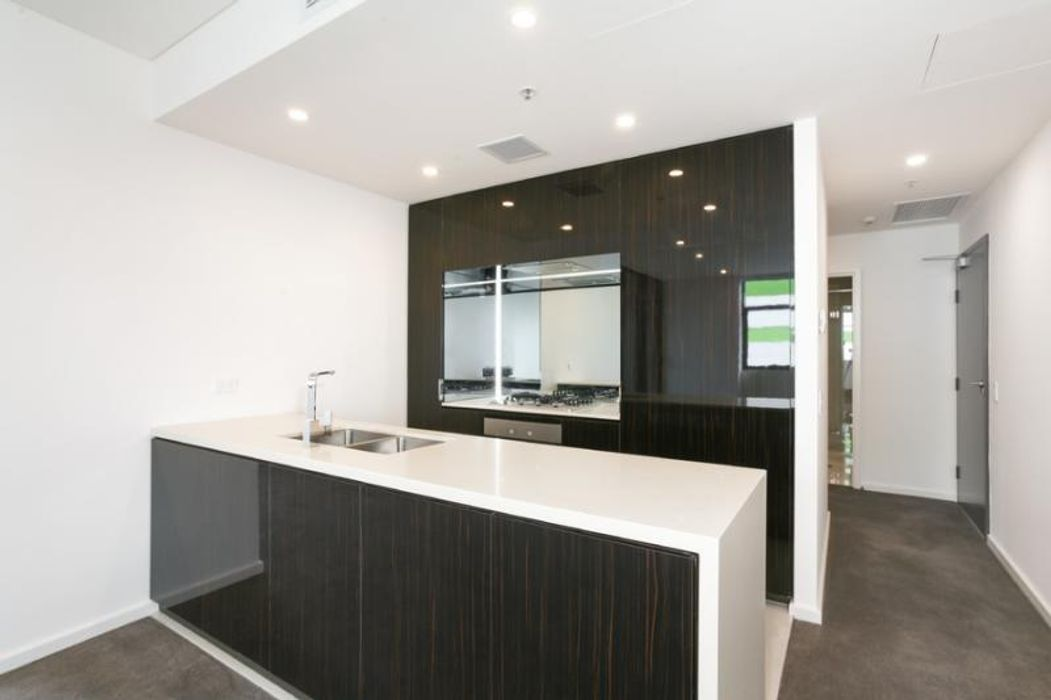 Student accommodation photo for 218/1 Hutchinson walk, Zetland in Zetland, Sydney