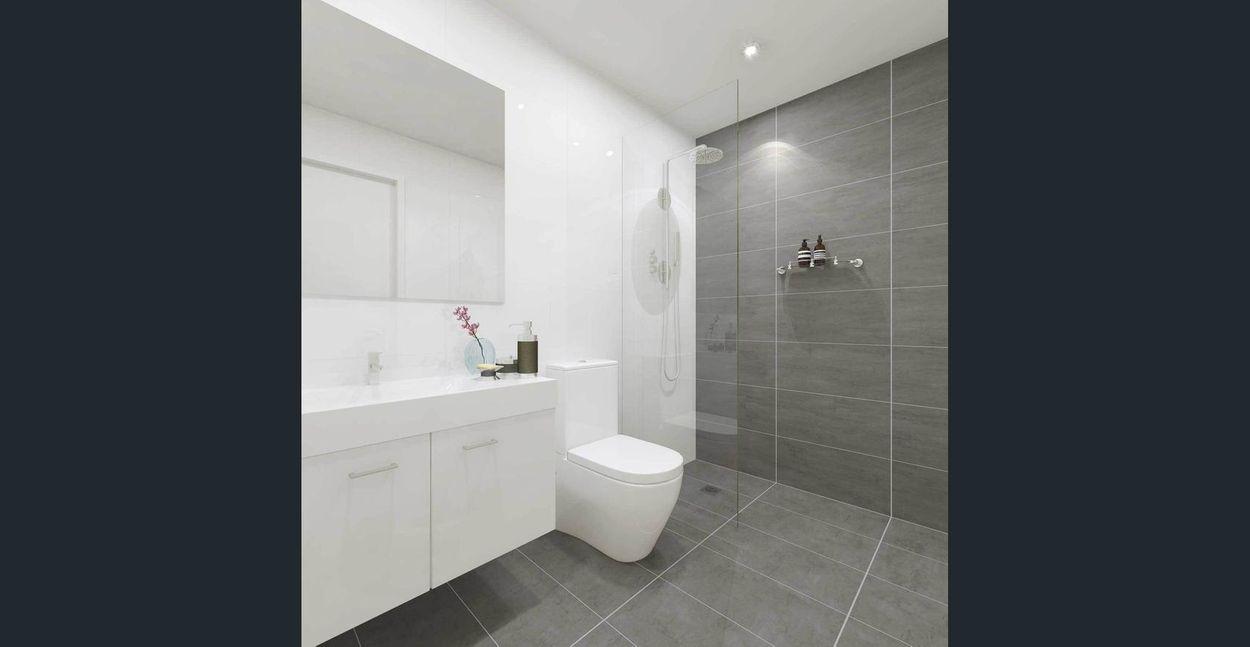 Student accommodation photo for 27 Burwood Road, Burwood in Burwood, Sydney