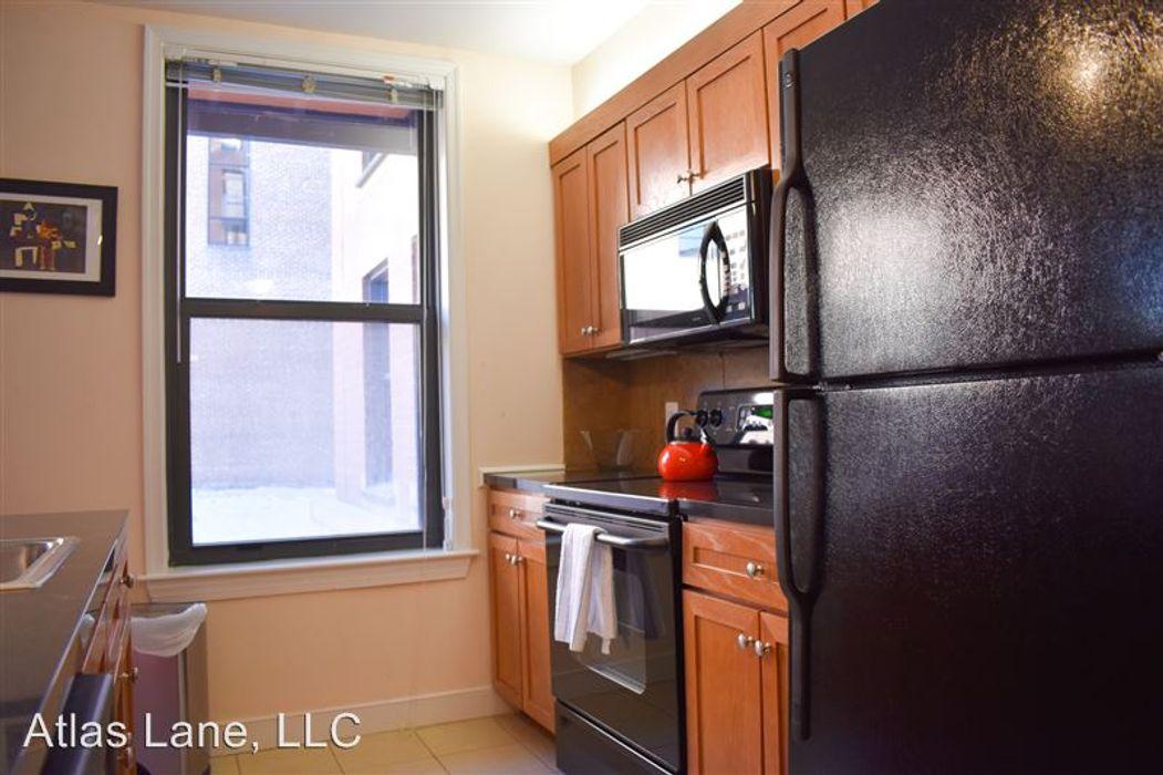 Student accommodation photo for 631 D St NW in Northwest Washington, Washington, D.C