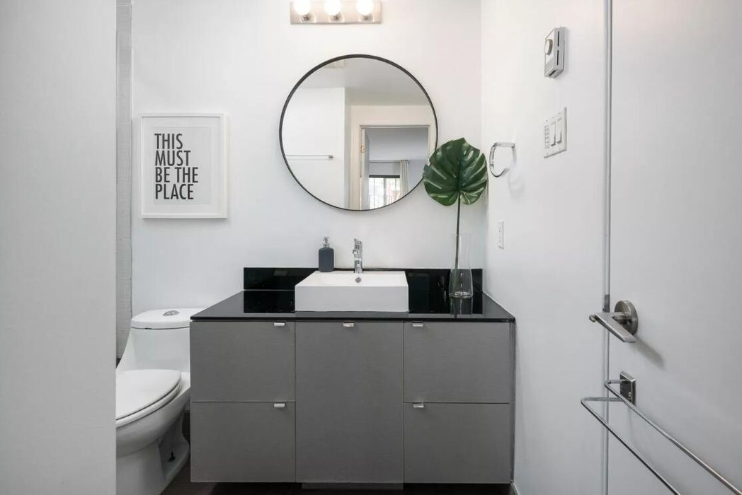 Charming 2BR in Griffintown by Sonder