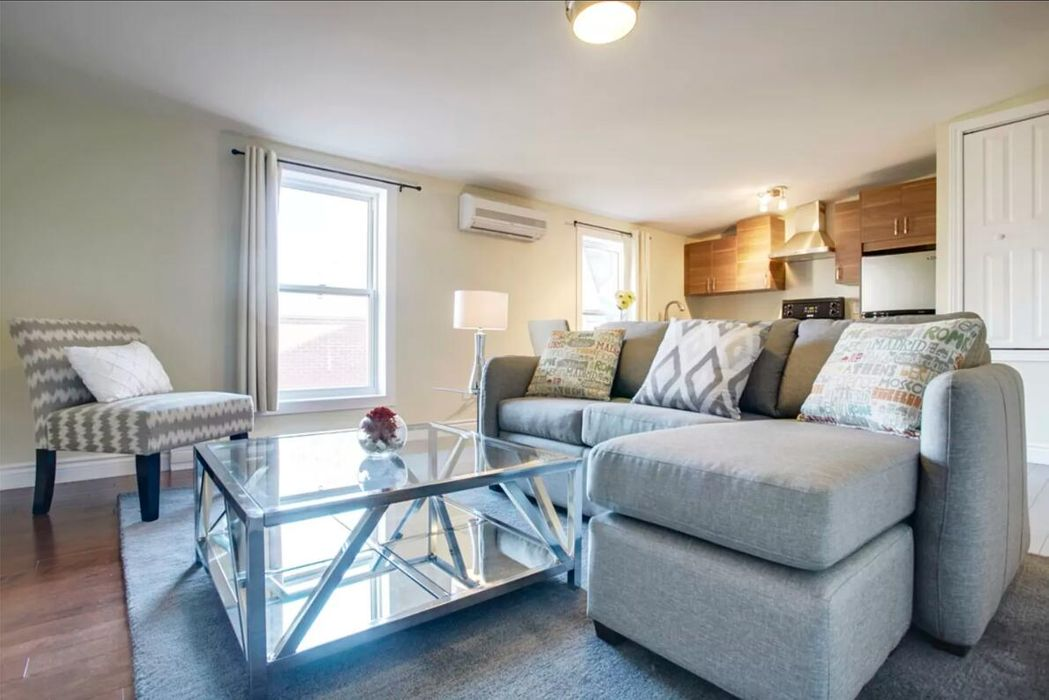 Charming 1BR in The Village by Sonder