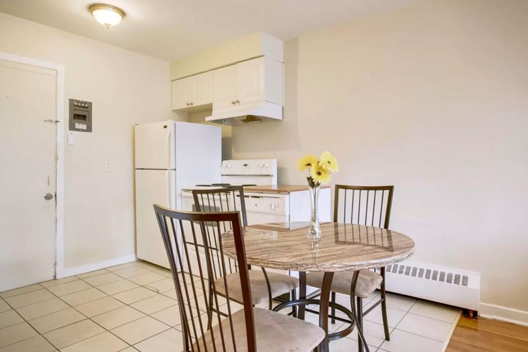 Central 1BR in Plateau by Sonder