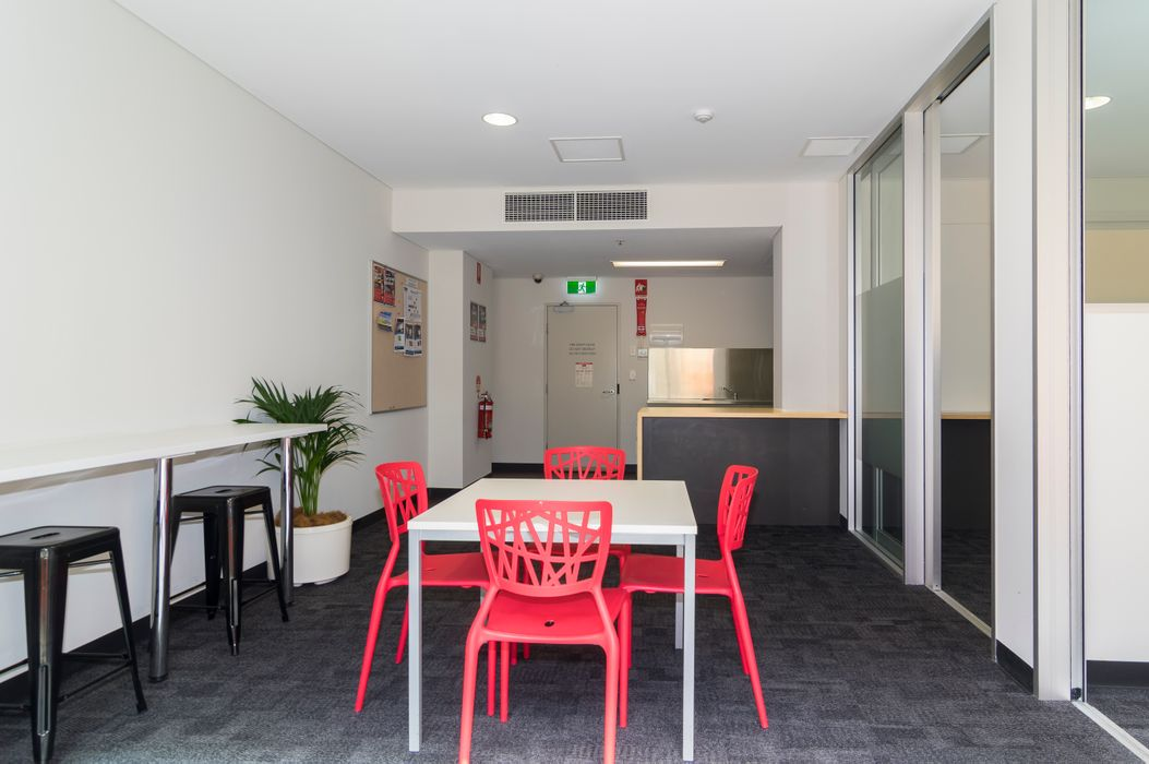 Student accommodation photo for UniLodge @ Metro Adelaide in Central Adelaide, Adelaide