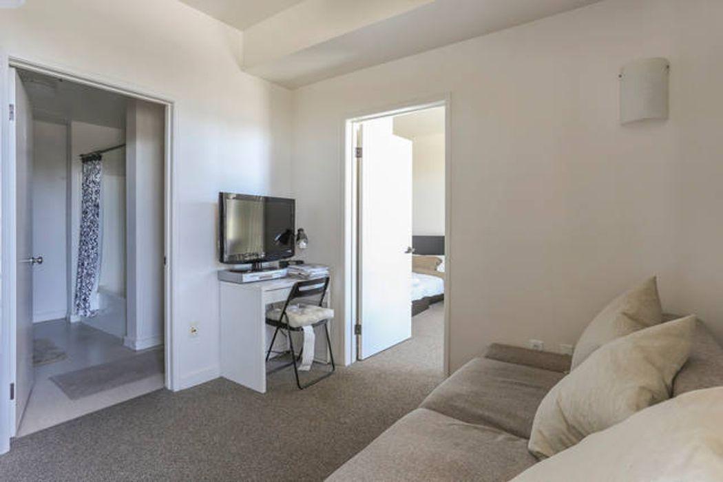 Student accommodation photo for University Avenue in Downtown Berkeley, Berkeley
