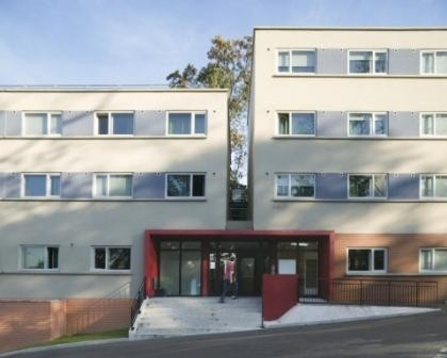 Student accommodation photo for Studea Sevres in Sèvres, Paris