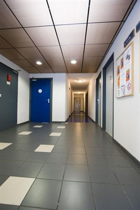 Student accommodation photo for Studea Vieux Lille in Vieux-Lille, Lille