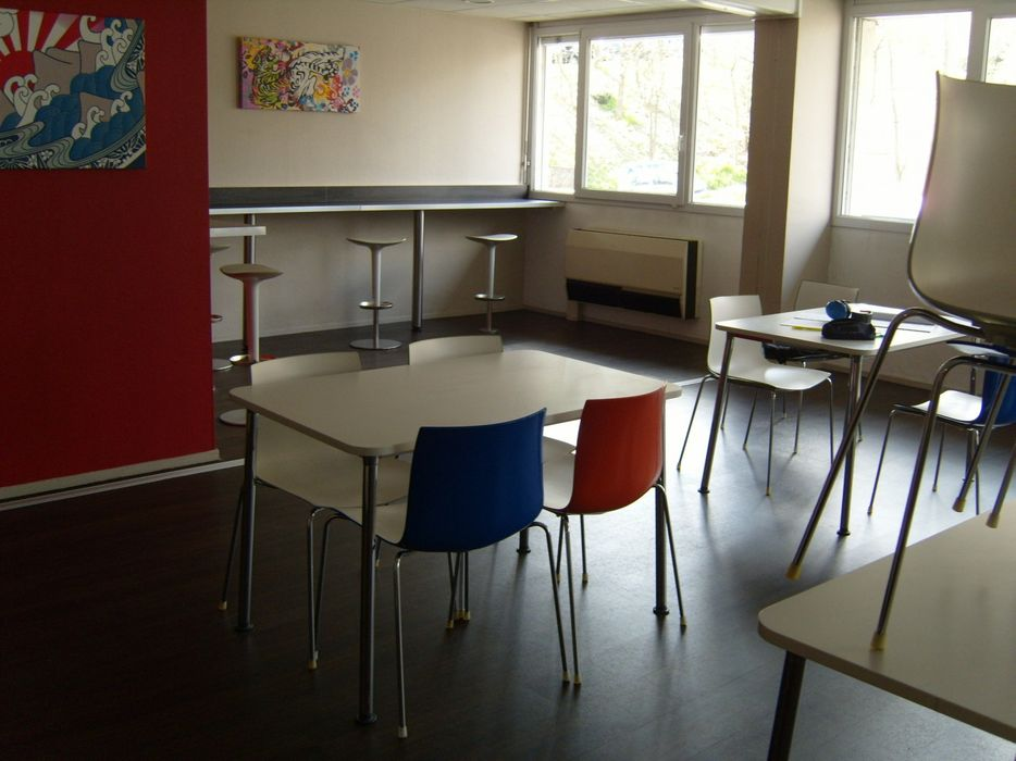 Student accommodation photo for MACSF Le Caducée in Rangueil, Toulouse