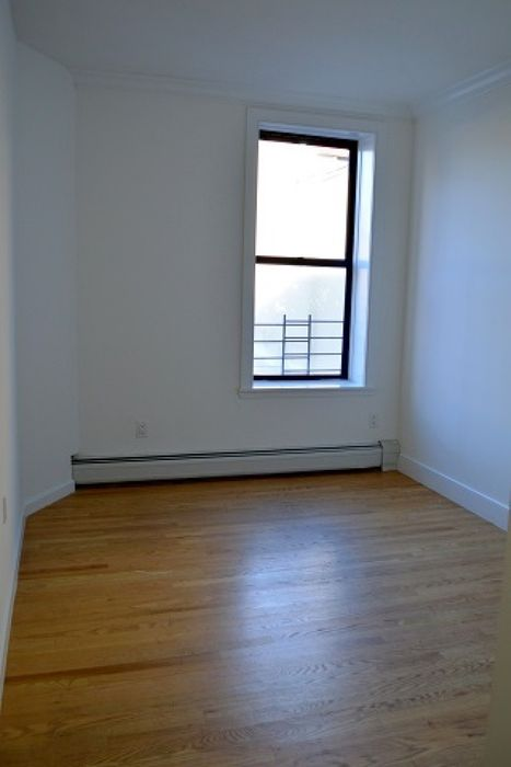 307 West 114th St.