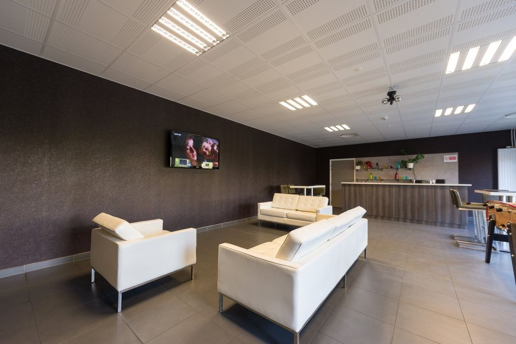 Student accommodation photo for Résidence Excelys in Saint-Herblain, Nantes
