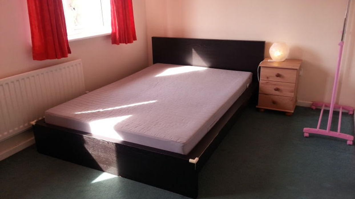 Student accommodation photo for Barwell Road in Bordesley Green, Birmingham