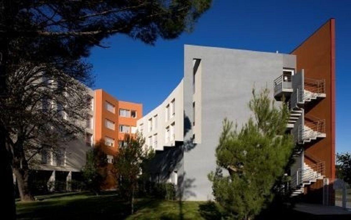 Studea Montpellier Millenaire